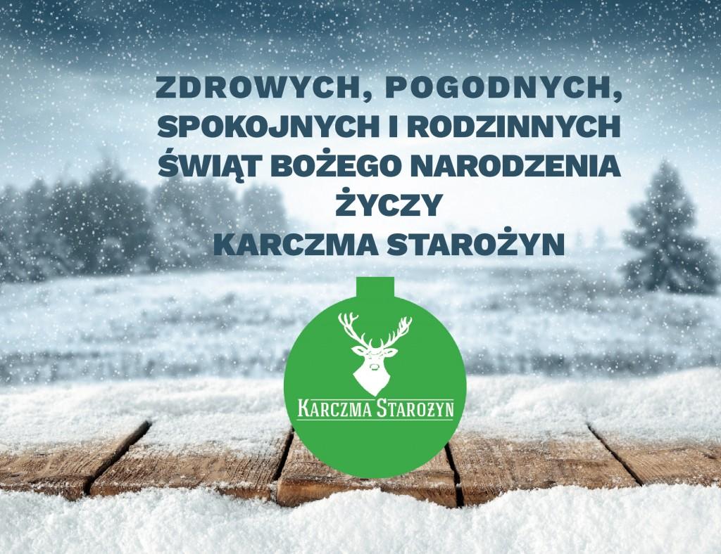 karczma-01
